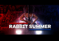 Rabbit Summer