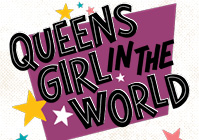 Queens Girl in the World